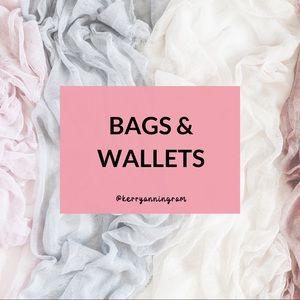 Handbags - Handbags & Wallets